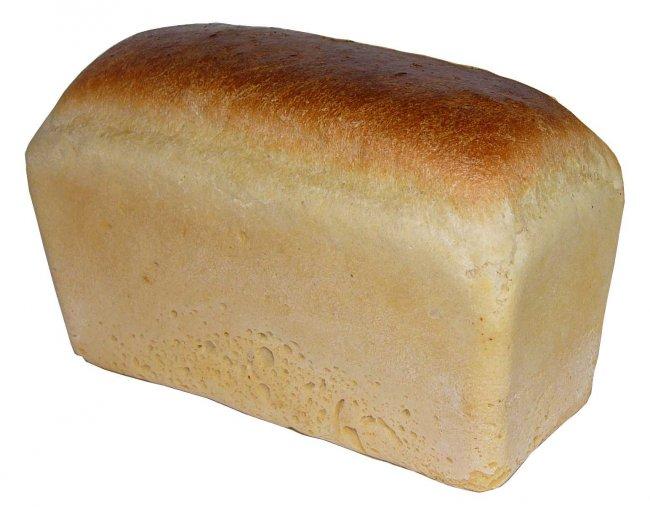 Хлеб в Херсоне таки подорожал