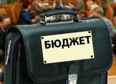 Местные налоги и сборы принесли в городскую казну почти 20 млн. гривен