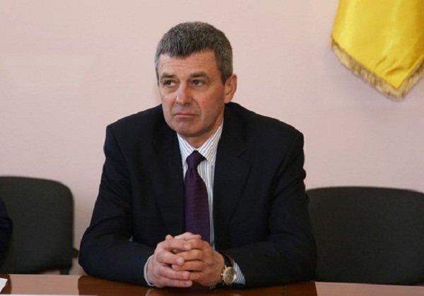 Суд по делу экс-главы Голопристанской РГА Богуненко, назначили на 9 июня