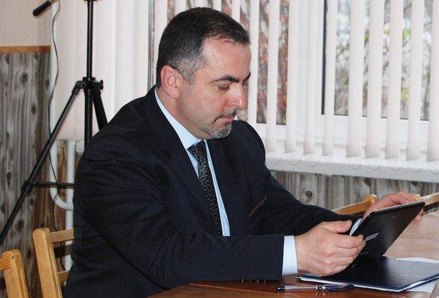 Куда мэр Каховки подевал 300 тыс.грн.?