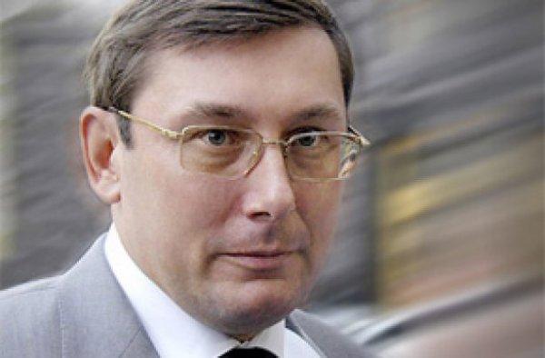 Столичный гость – о Миколаенко и коррупции