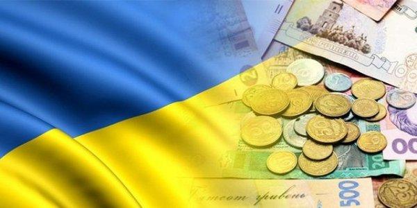 Бюджет Украины, скорее всего, вовремя не примут: мнения херсонских нардепов