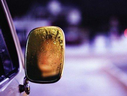Предлагается упростить украинцам ввоз личных авто с иностранной регистрацией