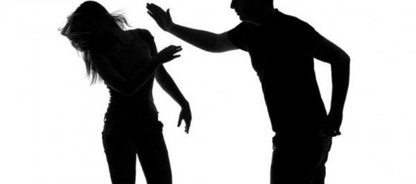 У цьому році на Херсонщині зафіксовано 3,5 тисячі випадків насильства над жінками