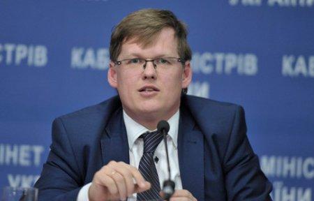 В Украине могут ввести новую пенсионную систему