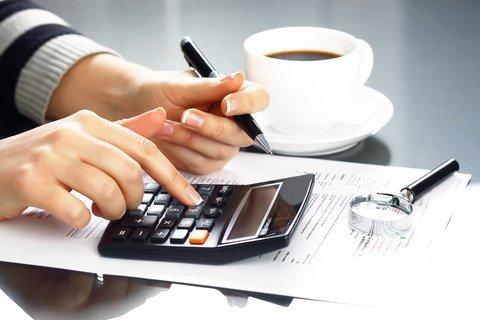 Большой бизнес в2015г. уже оплатил 137,6 млрд налогов— ДФС