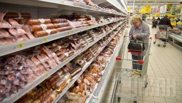Гройсман прокомментировал эксперимент сотменой госрегулирования цен напродукты