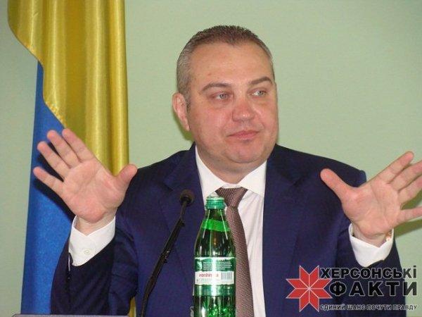 План Путилова будет изучать специальная комиссия