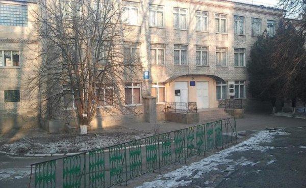 Херсонские депутаты выступили против мемориальной доски на русском языке