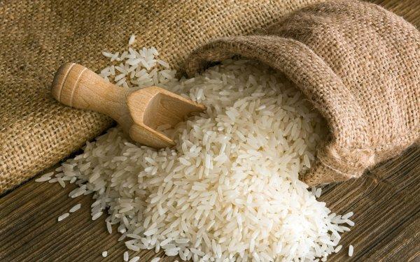 Для херсонских детей закупят больше 17 тонн риса