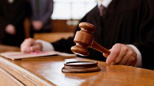 Херсонское КП погрязло в долгах и ожидает судов