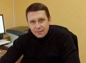 Специальная комиссия проверит поездки супружеской пары херсонских чиновников в Крым