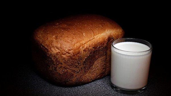 В 2017 году больше всего подорожает сахар, молочка и хлеб
