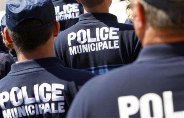 «Армию опричников» не выпустят на улицы Херсона