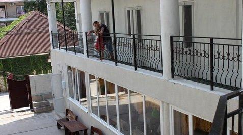 Курорты Херсонщины: во сколько в этом году обойдется Железный порт