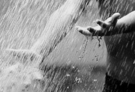 Сьогодні на Херсонщині очікується дощ