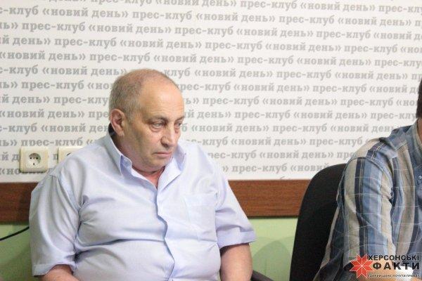 Хочешь премию – жди штраф: сельский голова Музыковки получил протокол о коррупции