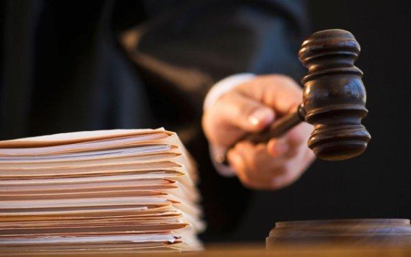 Херсонского чиновника отстранили от должности на время следствия