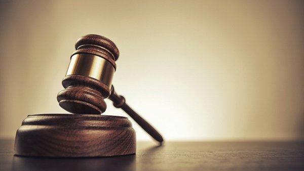 Суд остановил решение о дерибане херсонского бюджета
