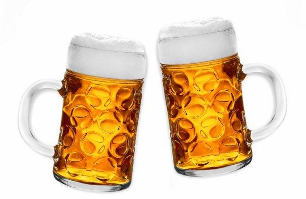Житель Херсонщины получил условный срок за литр пива