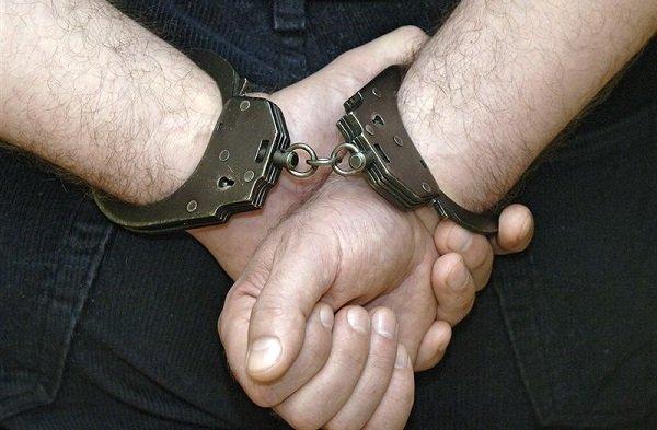 У Херсоні грабіжник отримав 4 роки позбавлення волі