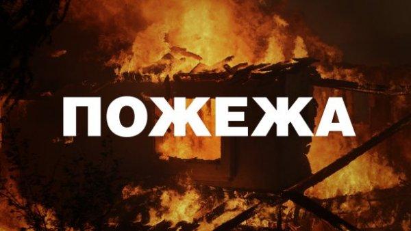 У Херсоні під час ліквідації пожежі виявлено загиблого господаря