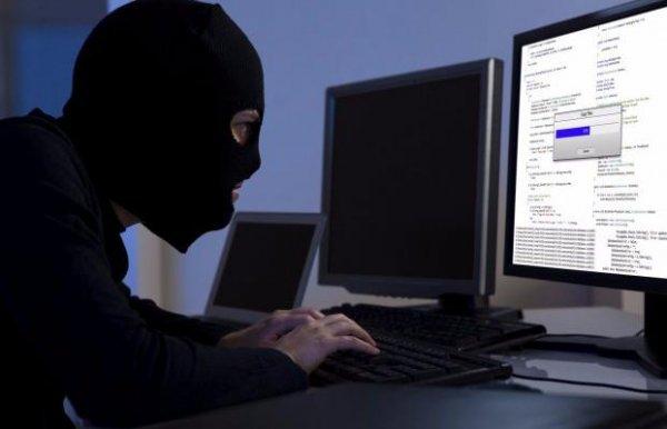 Жительница Херсонщины стала жертвой мошенничества в Интернете