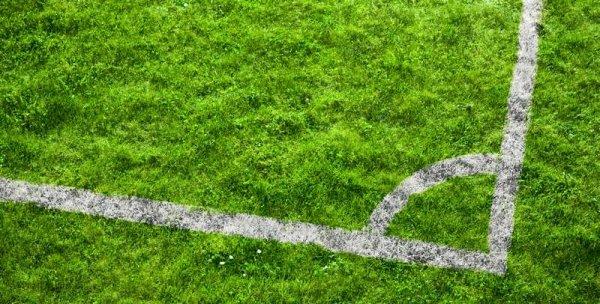 На Херсонщине построят спортивное поле за полтора миллиона гривен