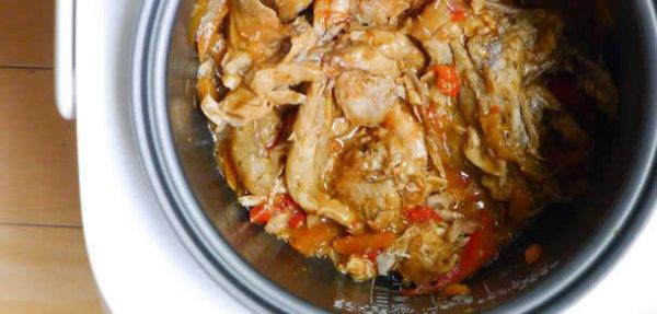 Съел курицу - получи повестку: на Херсонщине женщина судилась со своим знакомым