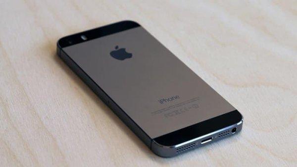 У несовершеннолетнего херсонца нагло забрали Iphone