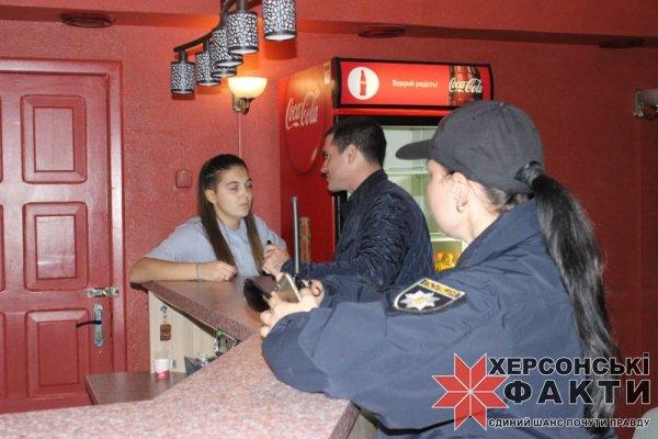 Семья скандального херсонского журналиста Никитенко фигурирует в деле о ведении незаконного игорного бизнеса