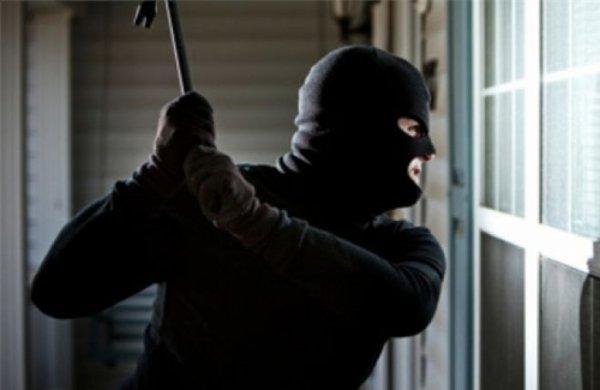 Полиция расследует жестокий разбой на Херсонщине