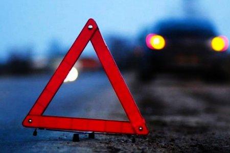 Херсонский суд арестовал автобус 'Москва-Николаев', который насмерть сбил пешехода