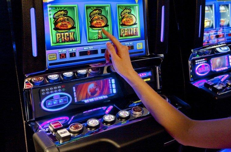 Игровые автоматы хозяин помещения лучшие игровые автоматы играть онлайн бесплатно