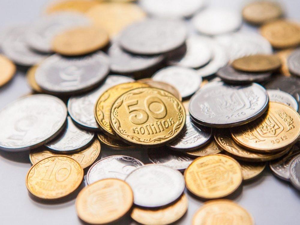 ВНБУ поведали, как отказ отмонет повлияет науровень инфляции