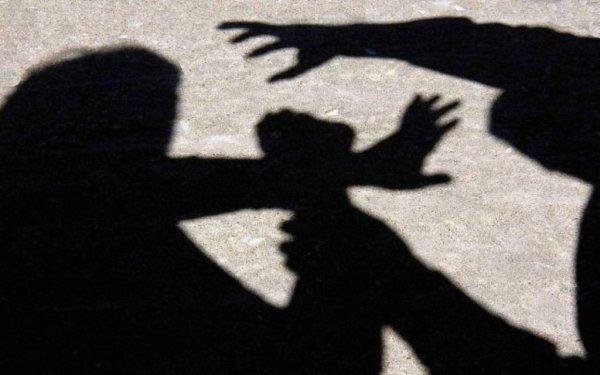 У Херсоні поліцейські затримали підозрюваного у розбійному нападі на жінку