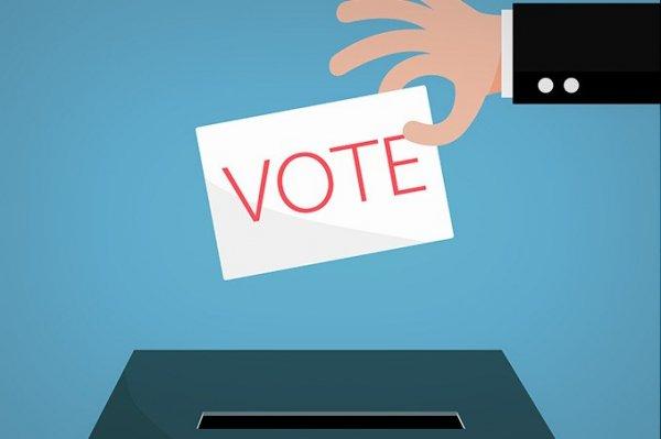 Херсонские депутаты попросят Парубия и Порошенко поскорее принять Избирательный кодекс