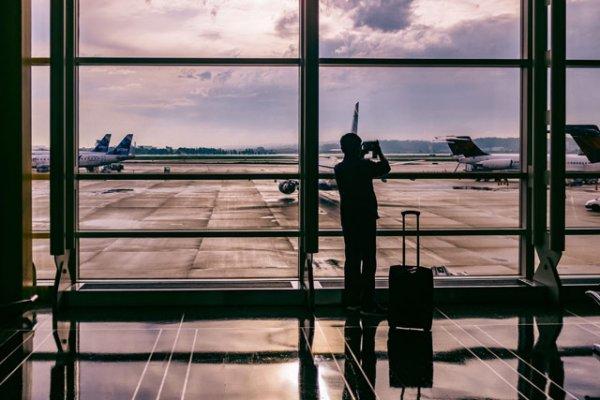 Оформляем страховку для визы: что нужно знать, чтобы купить выгодный полис?