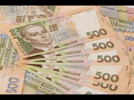 На Херсонщине вор украл деньги, а потом сдался полиции