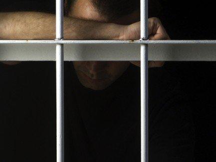 Предлагается ввести институт уголовных проступков