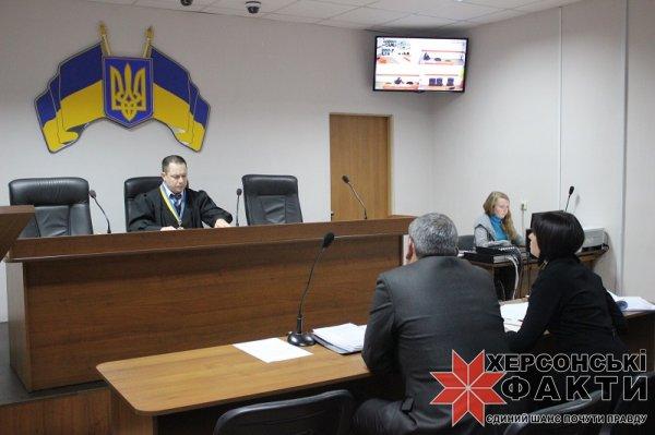«Этот случай не заслуживает внимания»: мнение луганских фискалов о травме херсонца