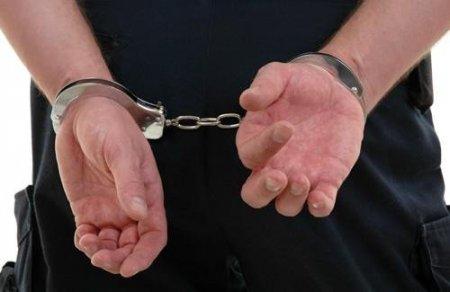 Жителя Херсонщини засуджено до 11 років ув'язнення за скоєння вбивства через борг
