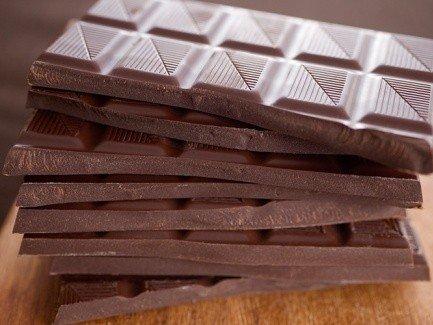 Не отвечающий новым требованиям шоколад будут продавать до конца срока годности