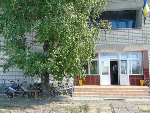 'Децентрализация' на Херсонщине: правоохранители расследуют траты бюджетных денег Кочубеевской громадой