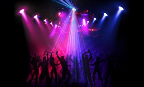 На Херсонщине из-за несовершеннолетнего оштрафовали администратора ночного клуба