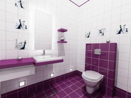 Ремонт туалета в поселковом совете на Херсонщине заинтересовал правоохранителей