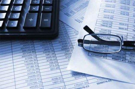 В Херсоне суд обязал подрядчика вернуть деньги в бюджет