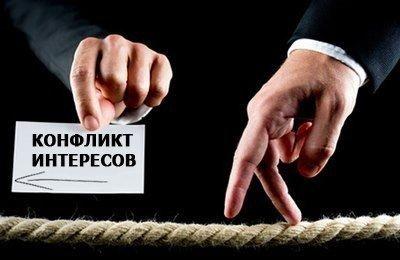 Земельный участок за 3400 гривен: на Херсонщине за конфликт интересов оштрафовали депутата