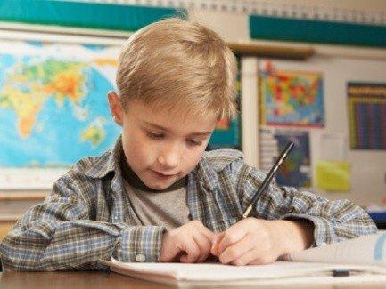 Принят Госстандарт начального образования