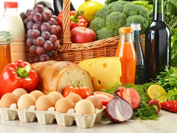 В Украине падает качество продуктов отечественных производителей – эксперт
